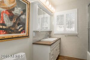 AZA_Listing_1628_PalmcroftWay_Images-17