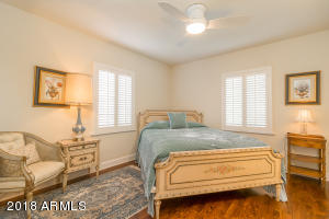 AZA_Listing_1628_PalmcroftWay_Images-18