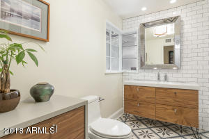 AZA_Listing_1628_PalmcroftWay_Images-19