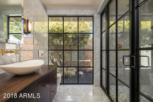 AZA_Listing_1628_PalmcroftWay_Images-20