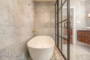 AZA_Listing_1628_PalmcroftWay_Images-21