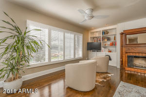 AZA_Listing_1628_PalmcroftWay_Images-22