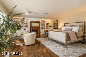 AZA_Listing_1628_PalmcroftWay_Images-23
