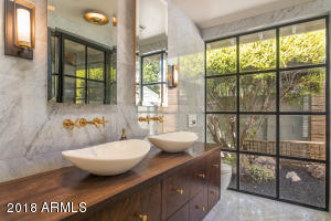 AZA_Listing_1628_PalmcroftWay_Images-24