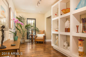 AZA_Listing_1628_PalmcroftWay_Images-25