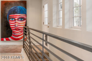 AZA_Listing_1628_PalmcroftWay_Images-28