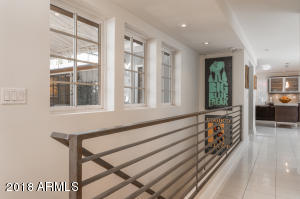 AZA_Listing_1628_PalmcroftWay_Images-29