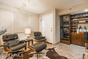 AZA_Listing_1628_PalmcroftWay_Images-31