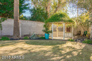 AZA_Listing_1628_PalmcroftWay_Images-33