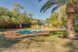 AZA_Listing_1628_PalmcroftWay_Images-34