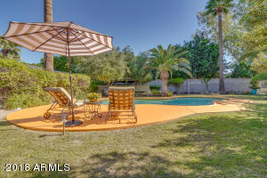 AZA_Listing_1628_PalmcroftWay_Images-35