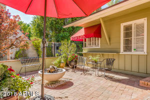 AZA_Listing_1628_PalmcroftWay_Images-36