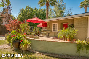 AZA_Listing_1628_PalmcroftWay_Images-37