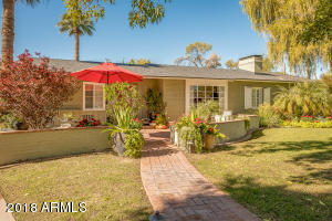 AZA_Listing_1628_PalmcroftWay_Images-38