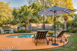 AZA_Listing_1628_PalmcroftWay_Images-39