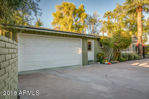 AZA_Listing_1628_PalmcroftWay_Images-41