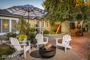 AZA_Listing_1628_PalmcroftWay_Images-43