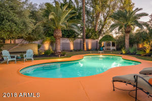 AZA_Listing_1628_PalmcroftWay_Images-44