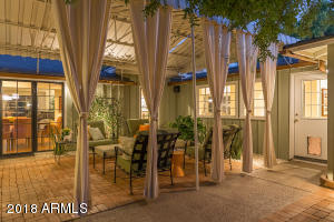 AZA_Listing_1628_PalmcroftWay_Images-45
