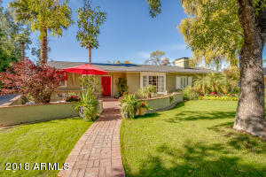 AZA_Listing_1628_PalmcroftWay_Images-47