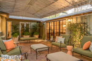 AZA_Listing_1628_PalmcroftWay_Images-48