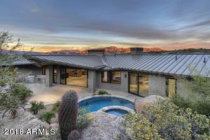 37251 N Nighthawk Way Carefree, AZ 85377