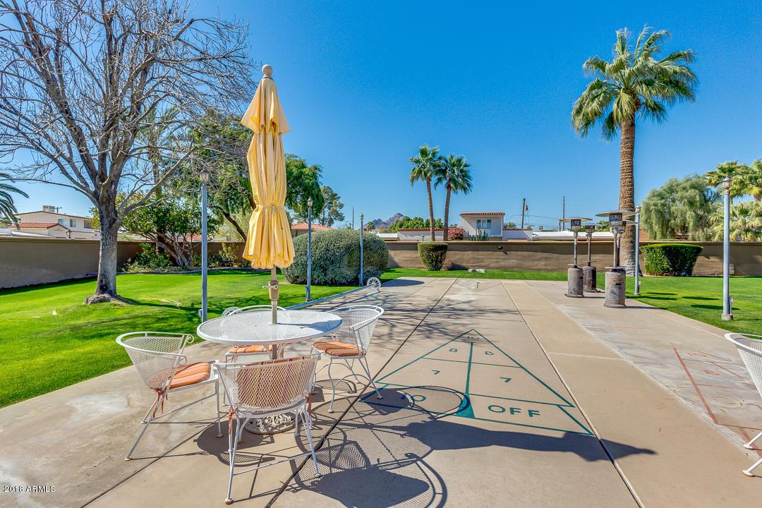 MLS 5849099 4802 N MILLER Road, Scottsdale, AZ Scottsdale AZ Historic