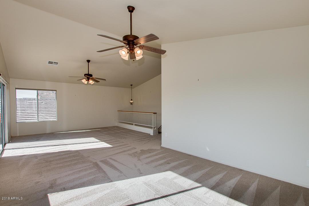 12005 W YUMA Street Avondale, AZ 85323 - MLS #: 5849242