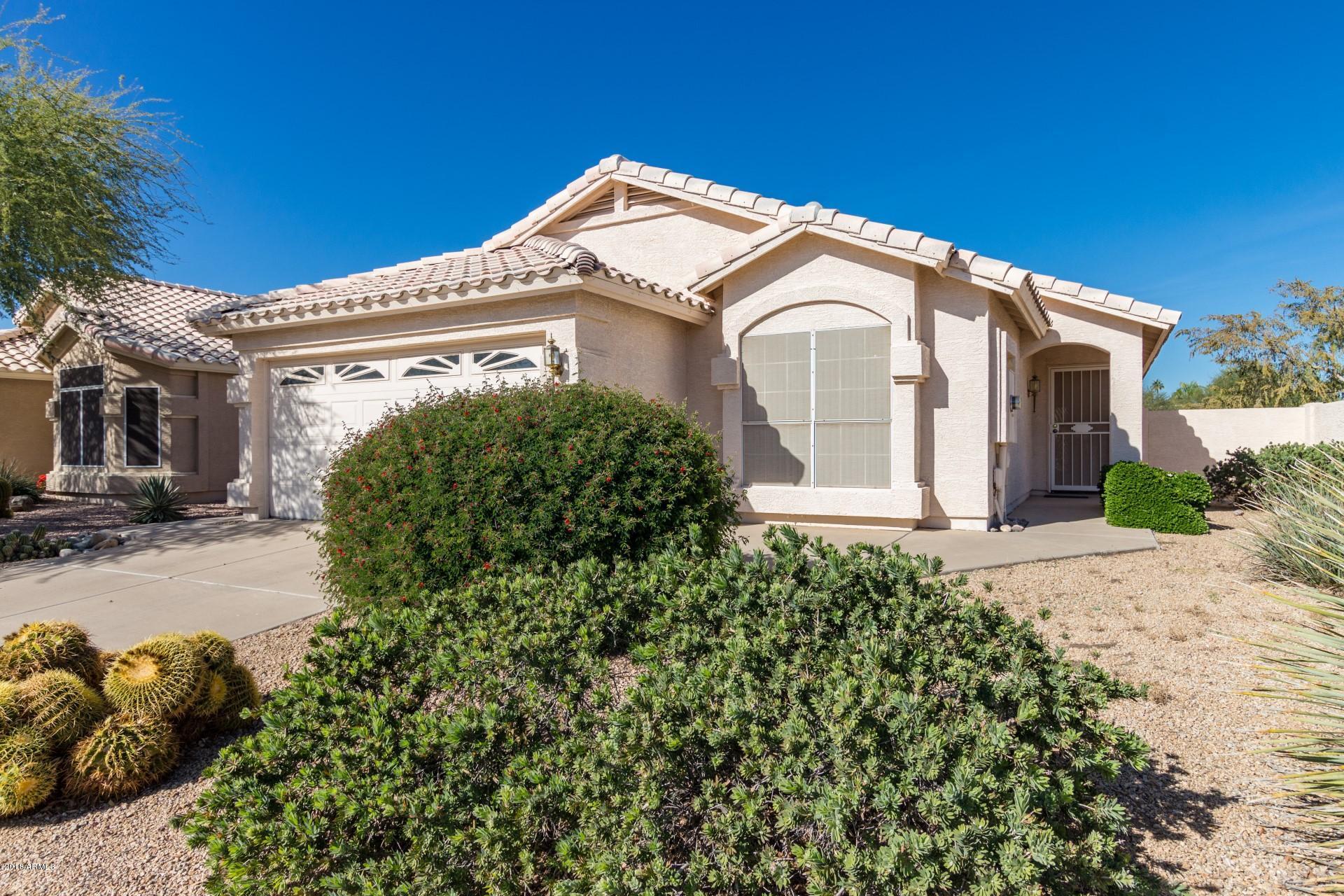 MLS 5849283 1741 S CLEARVIEW Avenue Unit 89, Mesa, AZ 85209 Mesa AZ Superstition Springs