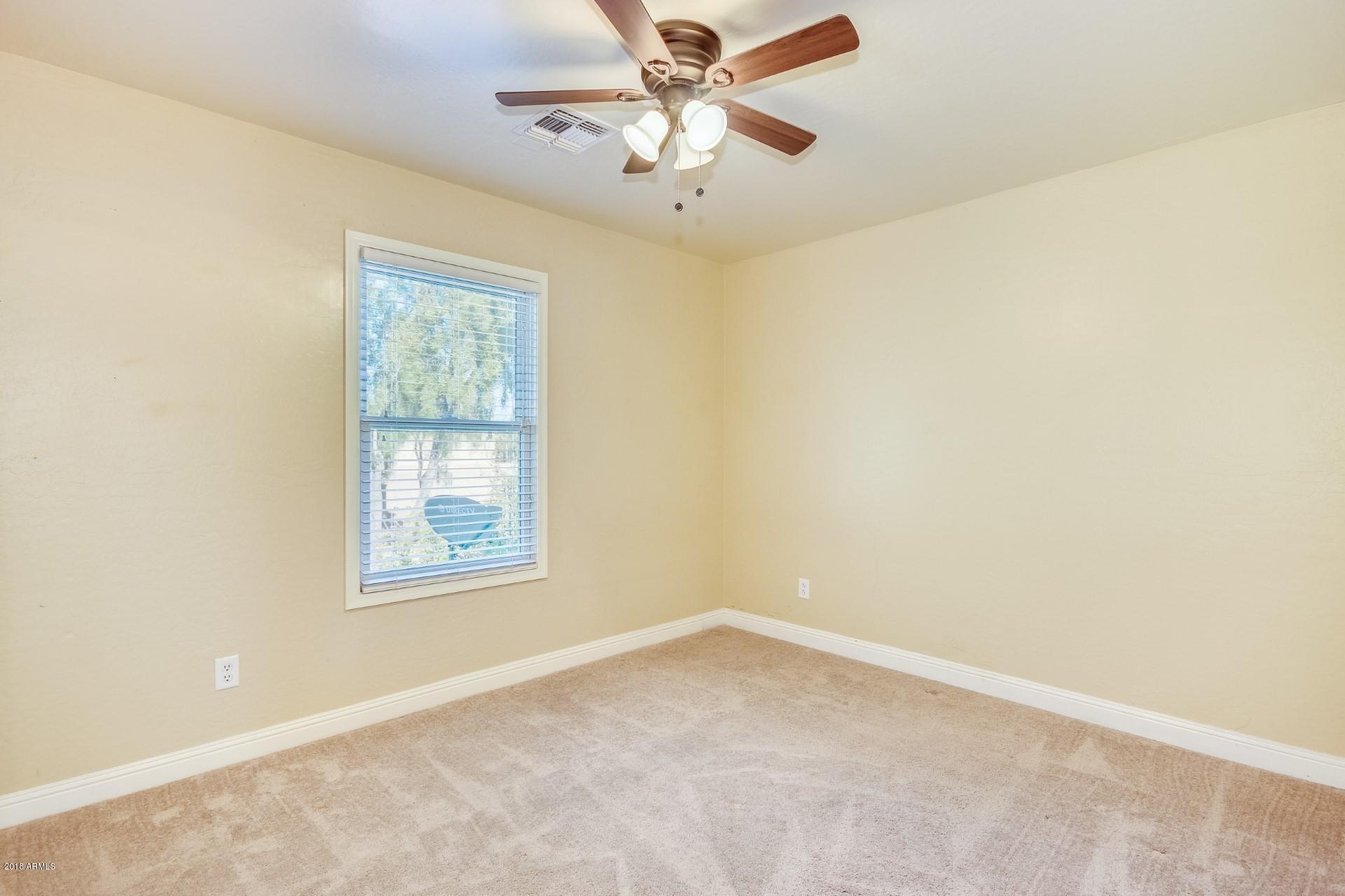 17120 W RIMROCK Street Surprise, AZ 85388 - MLS #: 5849220