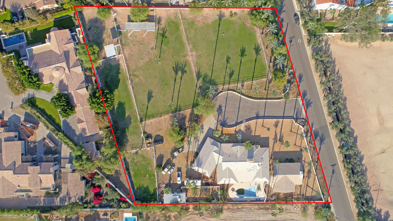 MLS 5849205 4524 N RUBICON Avenue, Phoenix, AZ 85018 Phoenix AZ Arcadia