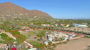 4524 N Rubicon Avenue Phoenix, AZ 85018