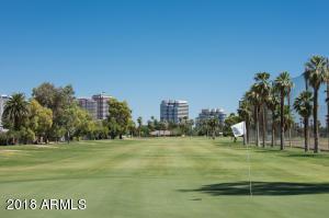 Encanto Golf 1