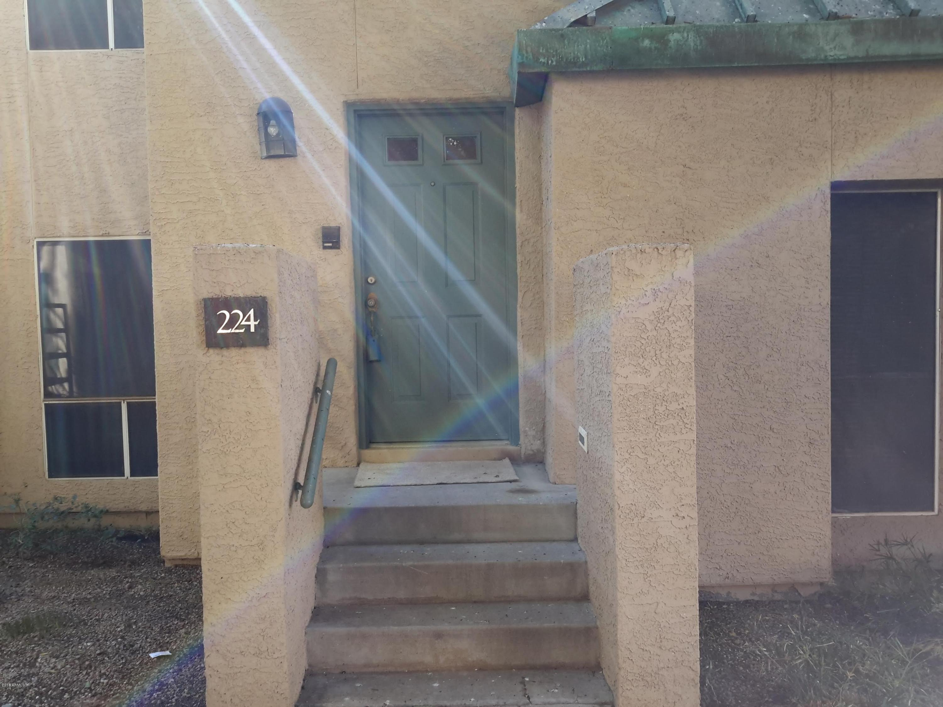 Photo of 101 N 7TH Street #224, Phoenix, AZ 85034
