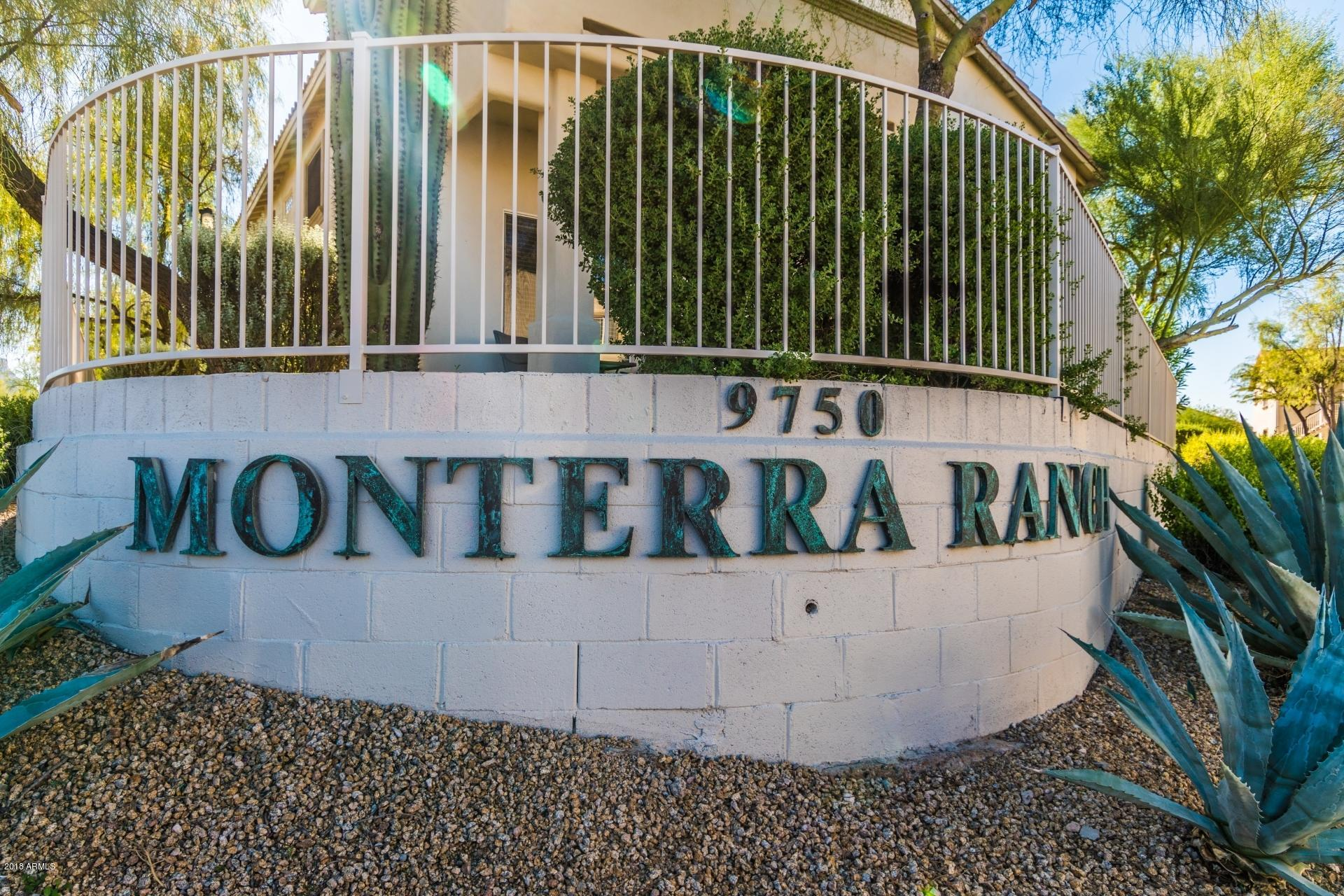 Photo of 9750 N MONTEREY Drive #1, Fountain Hills, AZ 85268