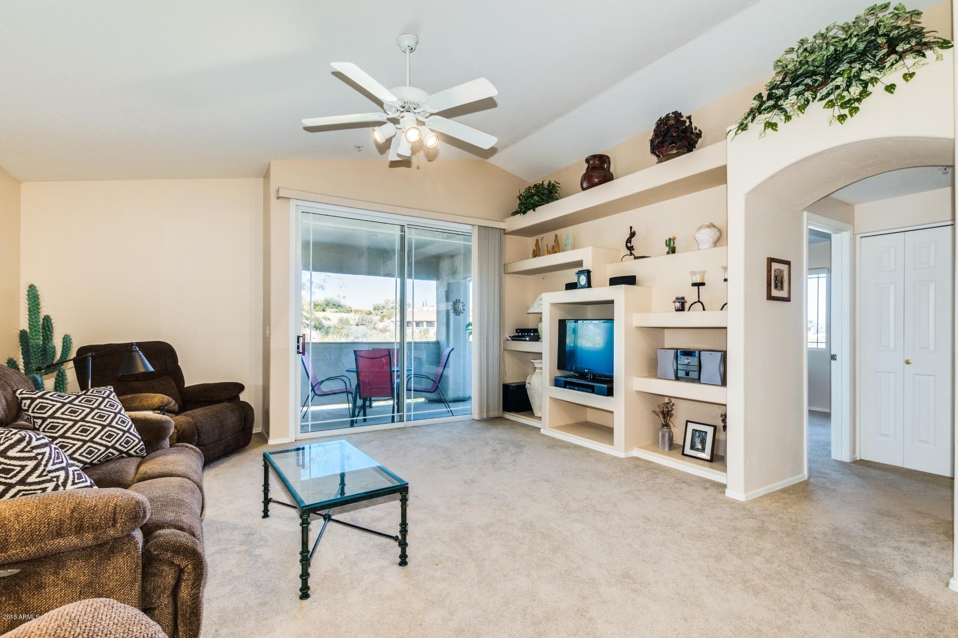 Photo of 9750 N MONTEREY Drive #1, Fountain Hills, AZ 85268