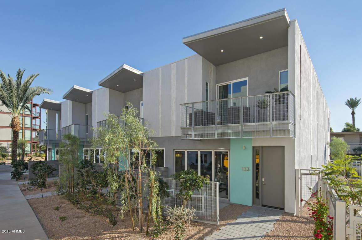 Photo of 4402 N 36TH Street #133, Phoenix, AZ 85018