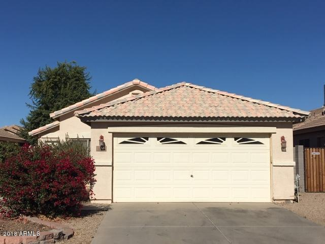 Photo of 980 E VERNOA Street, San Tan Valley, AZ 85140