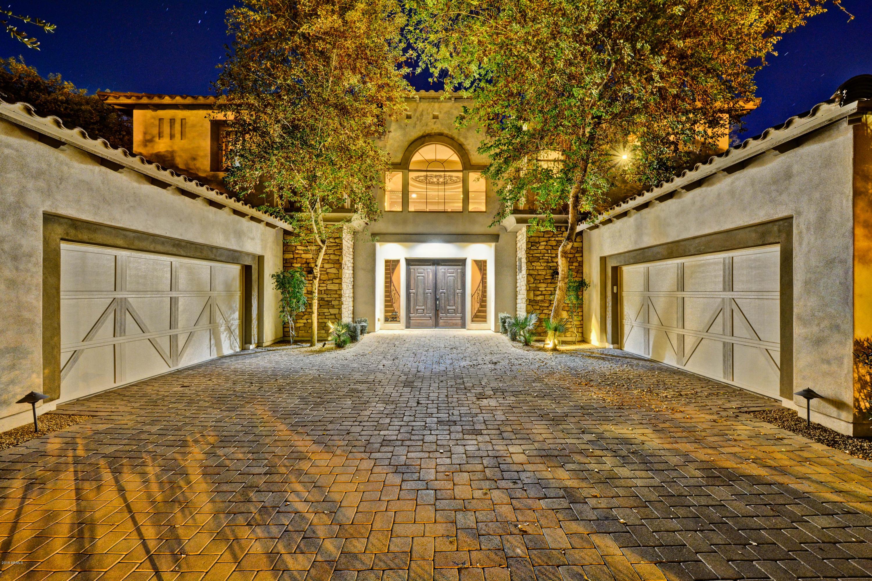 MLS 5851592 4789 N VILLAGE Parkway, Litchfield Park, AZ 85340 Litchfield Park Homes for Rent