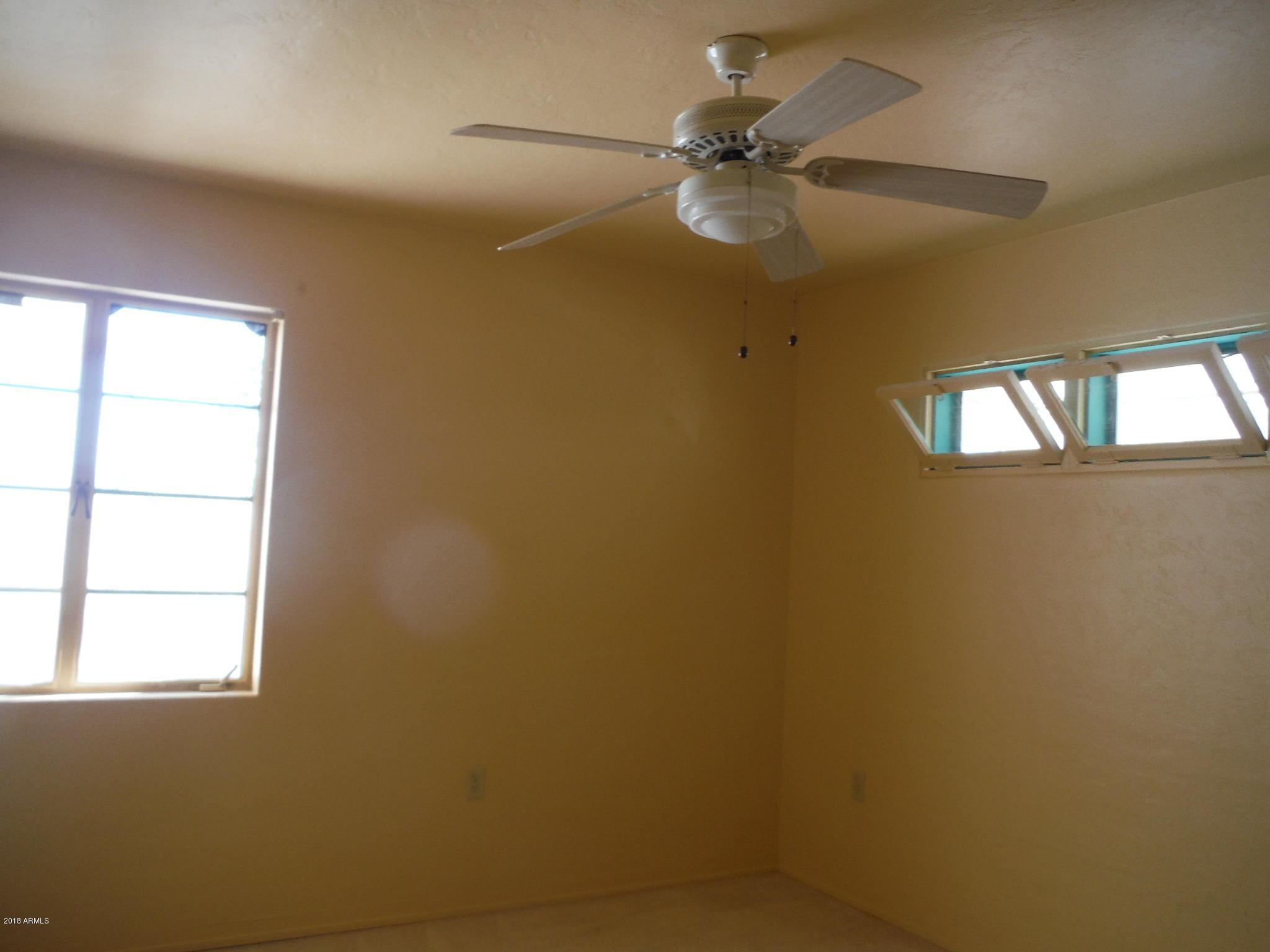 MLS 5814458 790 W LA GOLONDRINA Drive, Wickenburg, AZ Wickenburg AZ Affordable