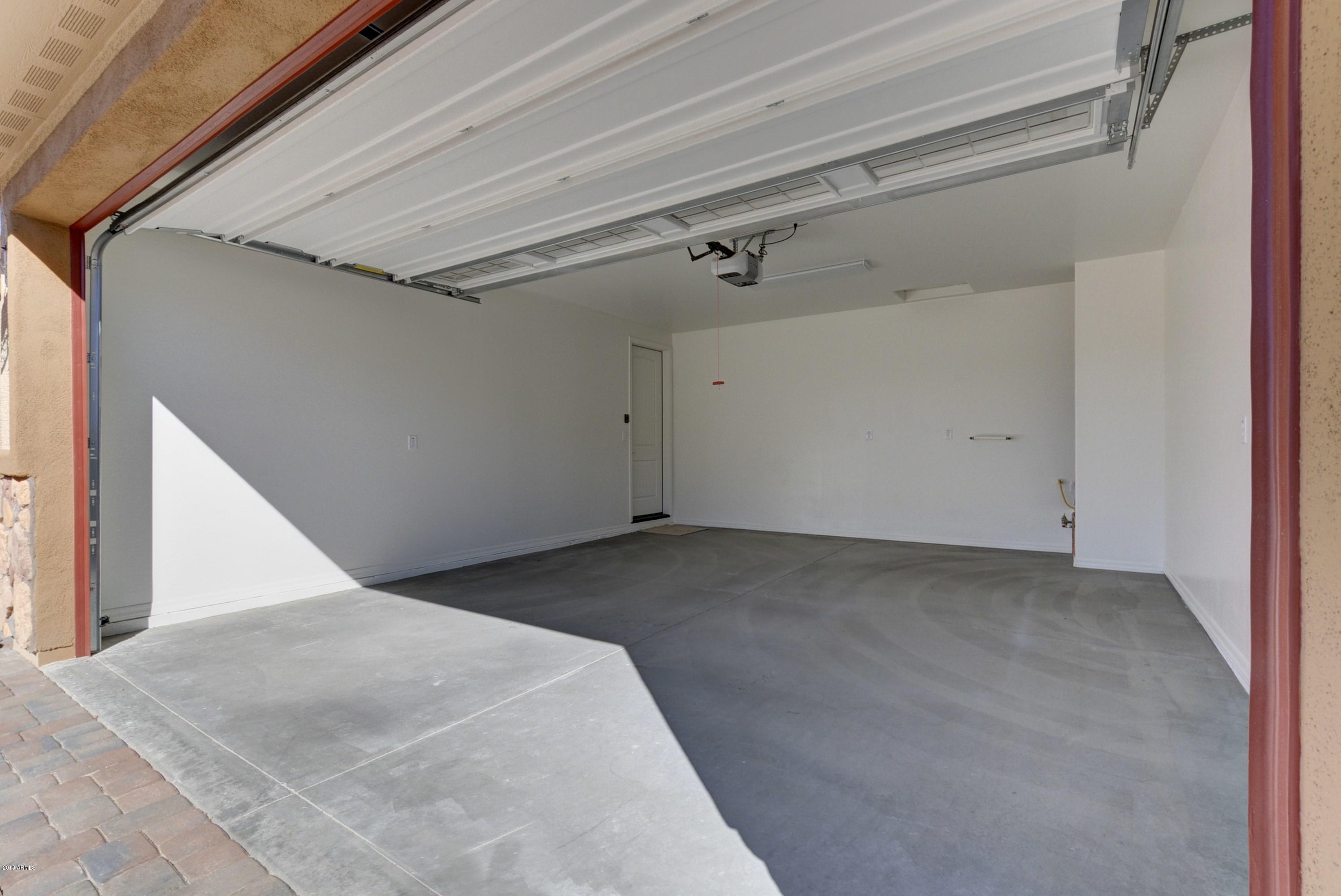 MLS 5850797 540 OSPREY Trail, Prescott, AZ Prescott AZ Newly Built