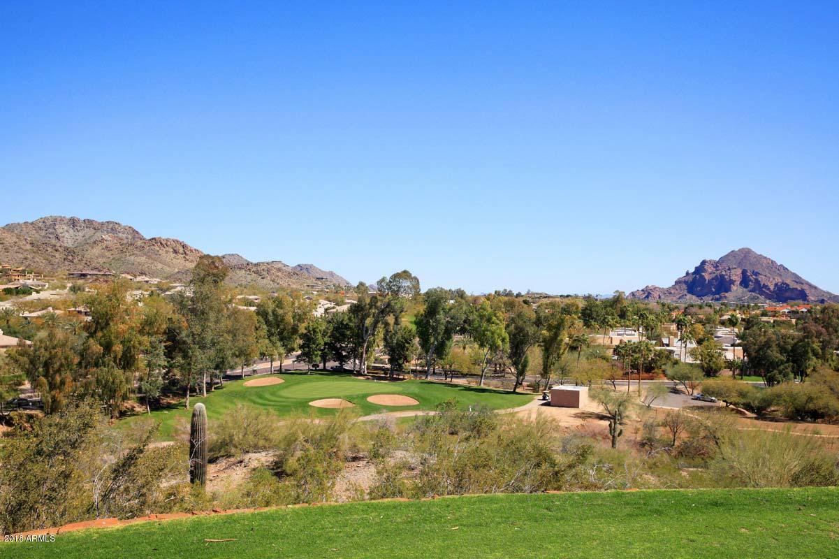 6424 N 30TH Way Phoenix, AZ 85016 - MLS #: 5853949