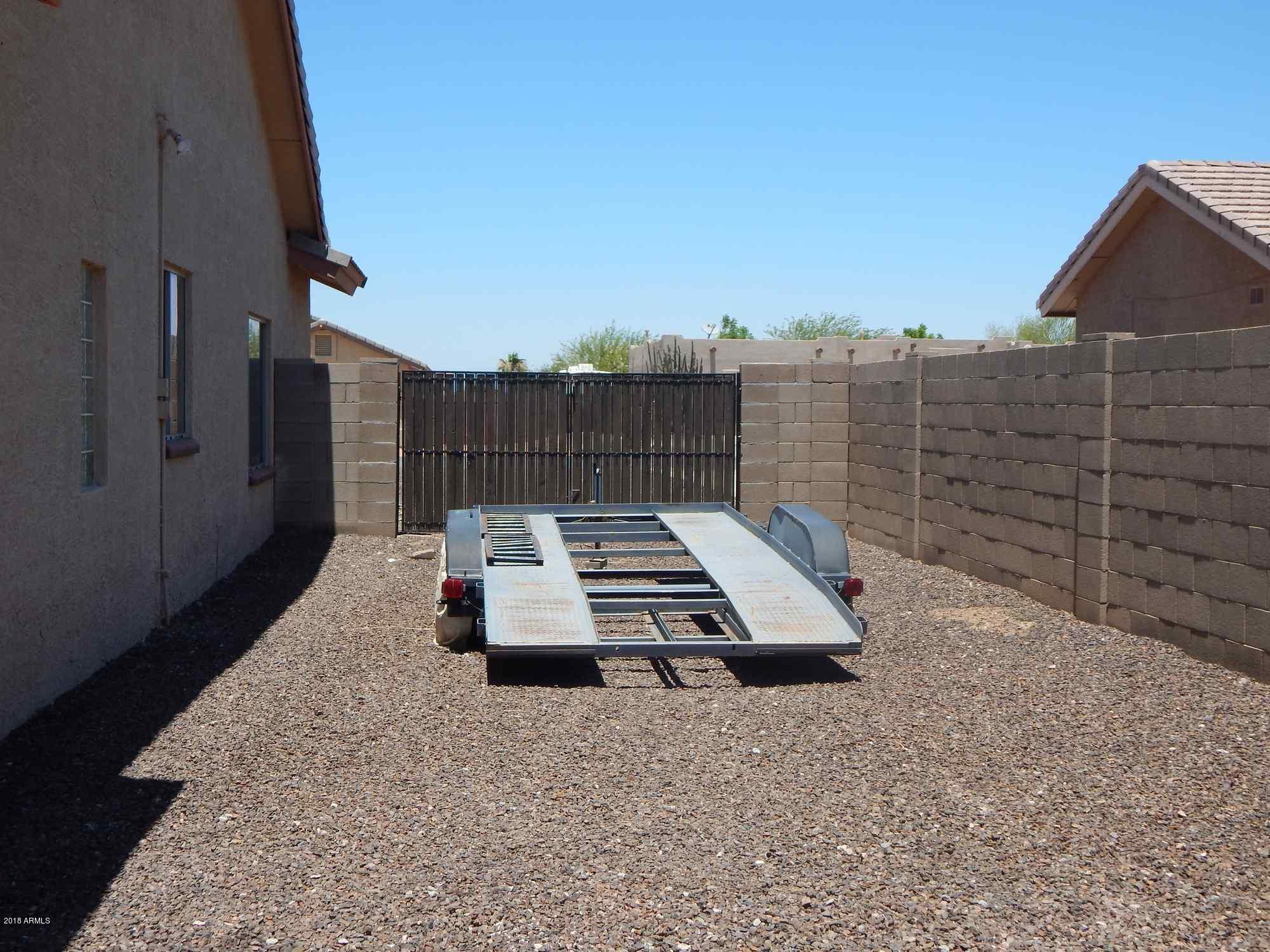 MLS 5849371 13031 W MCLELLAN Court, Glendale, AZ 85307 Glendale AZ Gated