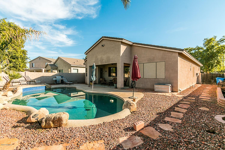 MLS 5849361 10114 W SUPERIOR Avenue, Tolleson, AZ 85353 Tolleson AZ Country Place
