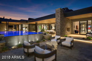 9716 E Mariola Way Scottsdale, AZ 85262