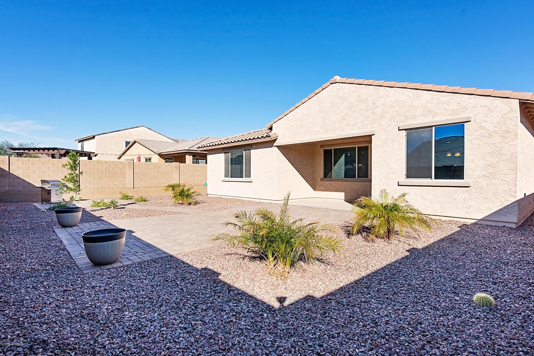 MLS 5849962 3757 W ARACELY Drive, New River, AZ New River AZ Scenic