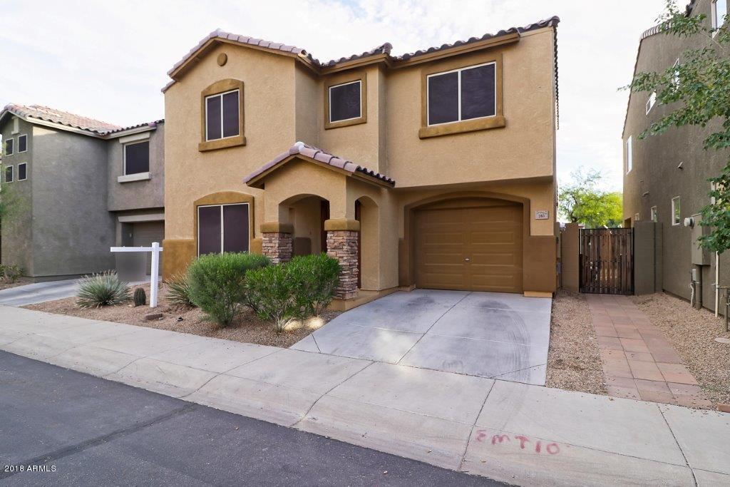 Photo of 233 S LEANDRO --, Mesa, AZ 85208