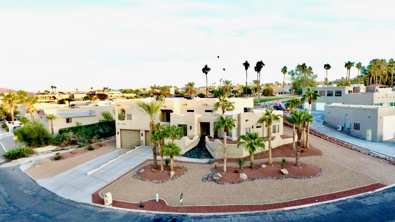 MLS 5834521 1955 Palmer Drive, Lake Havasu City, AZ Lake Havasu City AZ Luxury