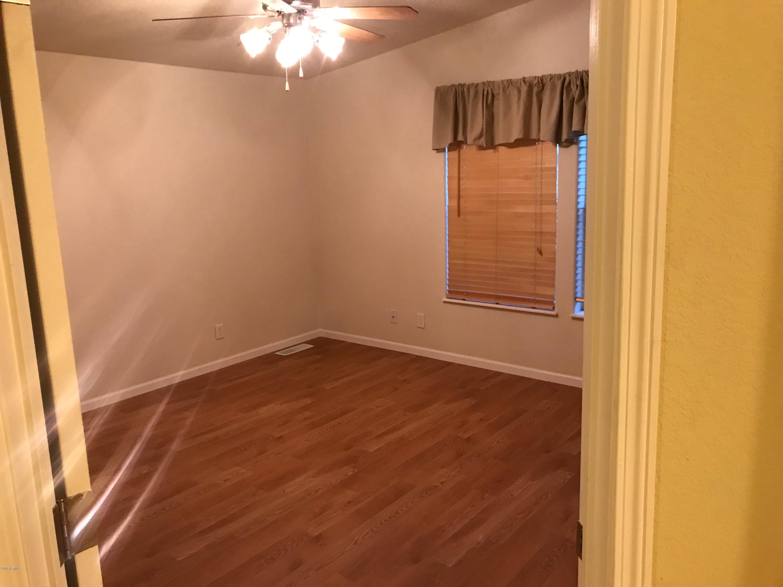 MLS 5849060 3802 W Rose Garden Ln. Lane, Glendale, AZ Glendale AZ Four Bedroom
