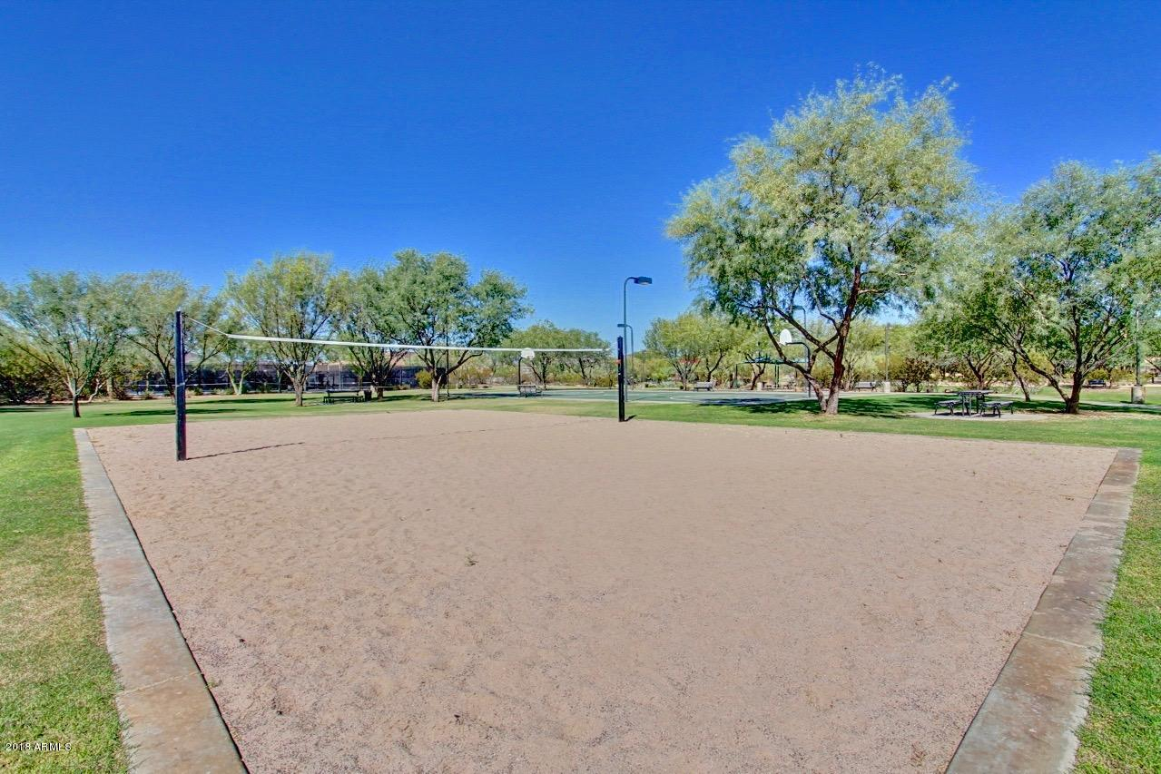 MLS 5849934 1812 W Calle Marita --, Phoenix, AZ 85085 Phoenix AZ Sonoran Foothills